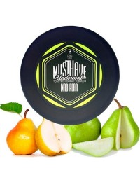 Табак Must Have Mad Pear (Груша) 125 г