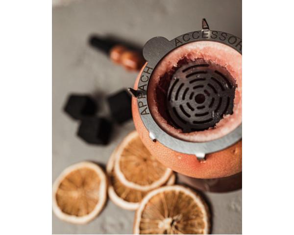 Кольцо под калауд (для фруктов) Appach