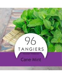 ТАБАК TANGIERS Cane Mint Burley 96 (Танжирс, Танж Перечная Мята) 250гр