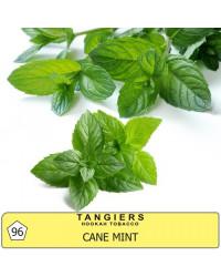 ТАБАК TANGIERS Cane Mint Noir (Танжирс, Танж Перечная Мята) 250гр