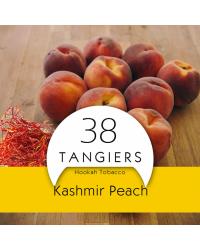 ТАБАК TANGIERS Kashmir Peach Noir (Танжирс, Танж Кашмир Персик) 250гр