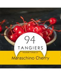 ТАБАК TANGIERS Maraschino Cherry Noir 94 (Цветение Вишни) 250гр