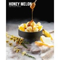Табак Honey Badger Wild Honey Melon (Медовая Дыня)