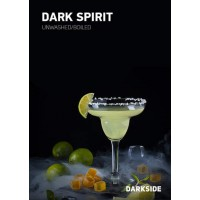 ТАБАК DARKSIDE DARK SPIRIT (CORE), 100 ГРАММ